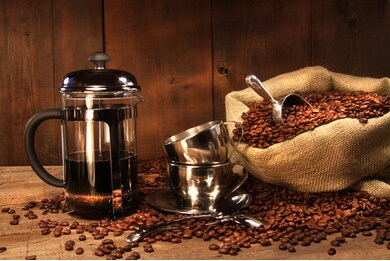 pro tips for coffee maker