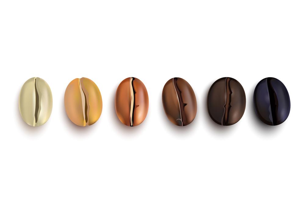 beans variety