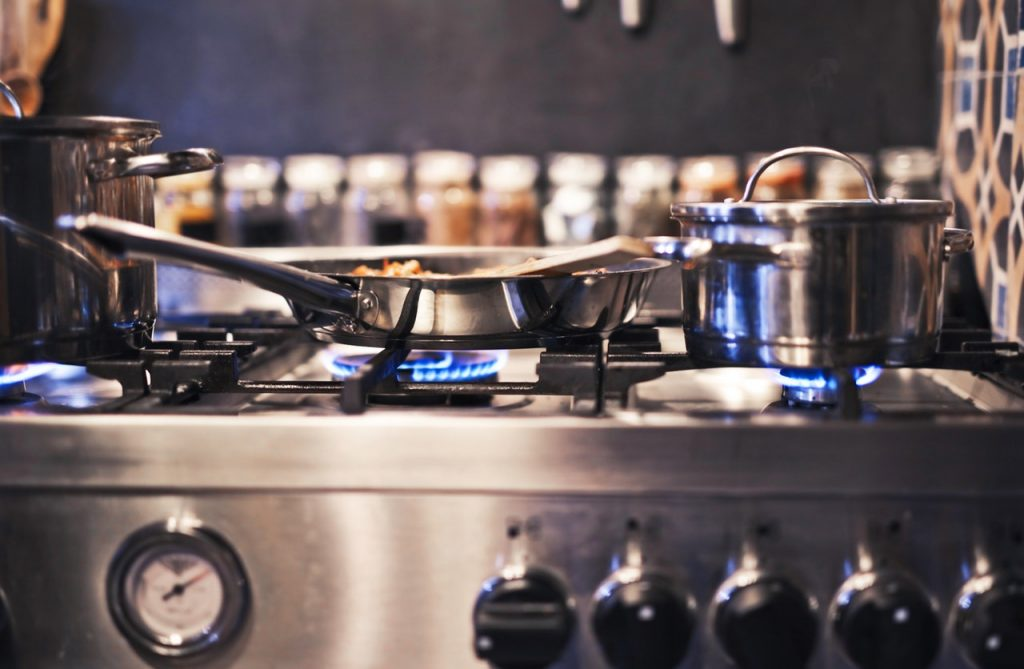 How to Ensure the Quality of Your Cookware